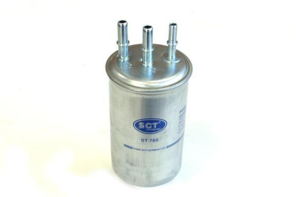 Kraftstofffilter ST 785 von SCT Germany