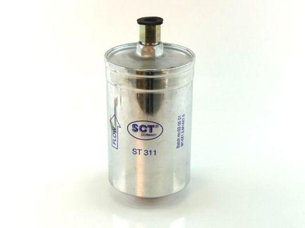 Kraftstofffilter ST 311 von SCT Germany
