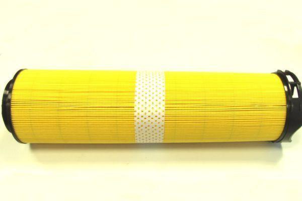 Luftfilter SB 2133 von SCT Germany