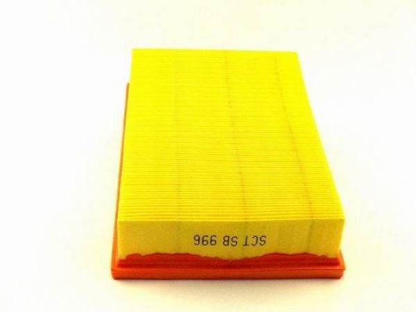 Luftfilter SB 996 von SCT Germany