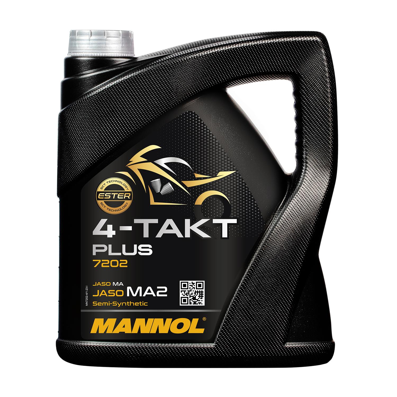 4 Takt öl : mannol 4 takt plus synthetisches motorrad l 4 takt motor l motorrad kart schmierstoffe ~ Aude.kayakingforconservation.com Haus und Dekorationen