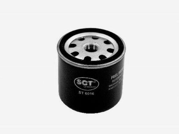 Kraftstofffilter ST 6016 von SCT Germany