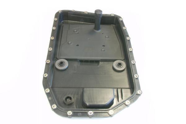 1x SG 1066 ATF Getriebeölfilter von SCT Germany