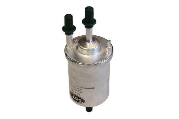 Kraftstofffilter ST 6091 von SCT Germany