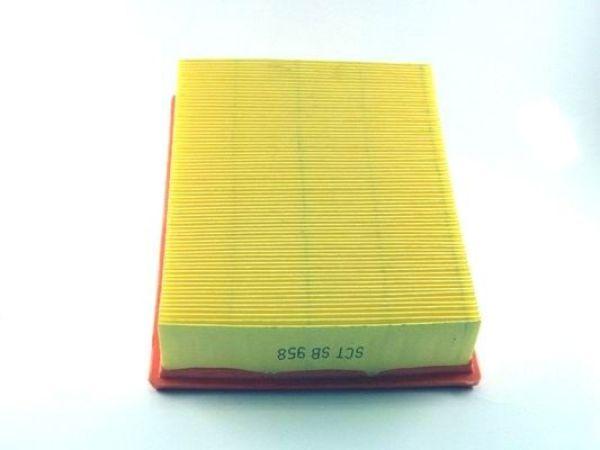 Luftfilter SB 958 von SCT Germany