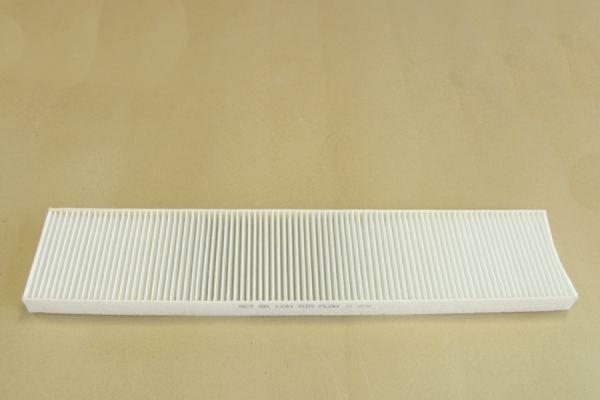 Pollenfilter/ Innenraumfilter SA 1131 von SCT Germany