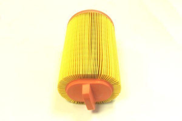 Luftfilter SB 2148 von SCT Germany