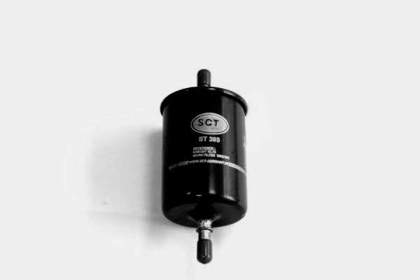 Kraftstofffilter ST 393 von SCT Germany