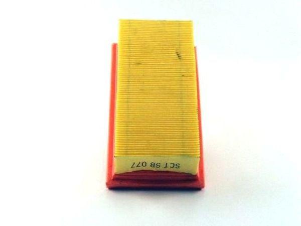 Luftfilter SB 077 von SCT Germany