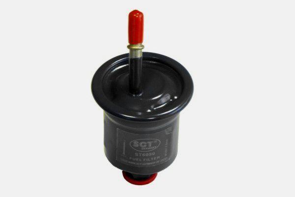 Kraftstofffilter ST 6090 von SCT Germany