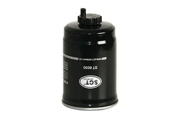 Kraftstofffilter ST 6030 von SCT Germany