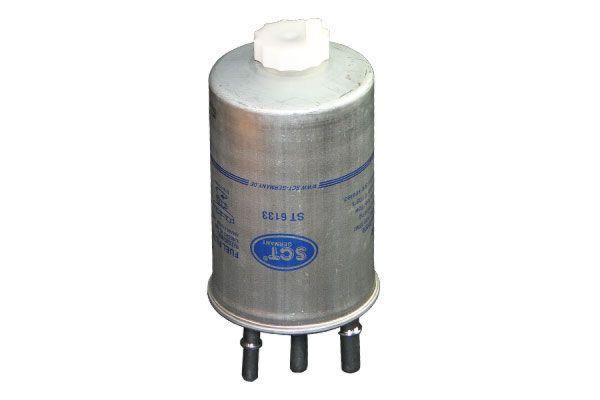 Kraftstofffilter ST 6133 von SCT Germany
