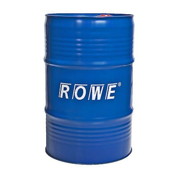 ROWE HIGHTEC ANTIFREEZE - 60 Liter Fass