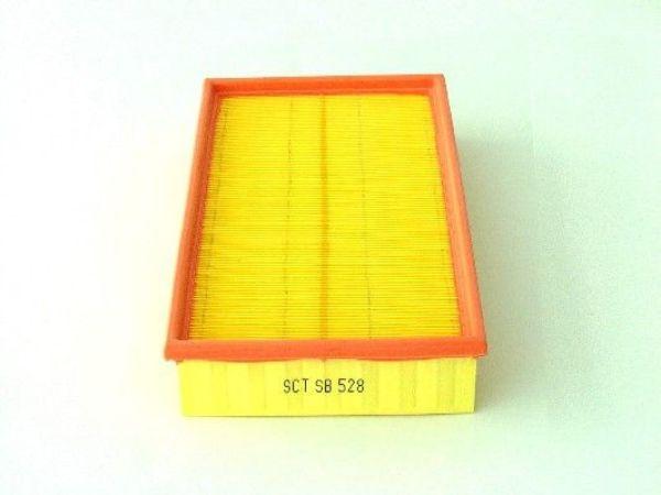Luftfilter SB 528 von SCT Germany