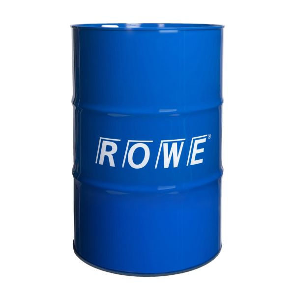 ROWE HIGHTEC Brake Fluid DOT 4 LV - 200 Liter Fass