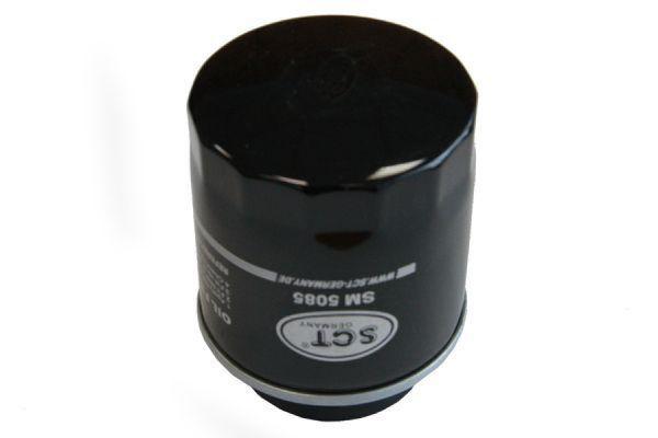 1x SM 5085 Ölfilter von SCT Germany