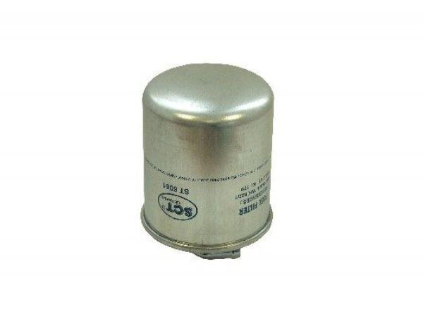 Kraftstofffilter ST 6061 von SCT Germany