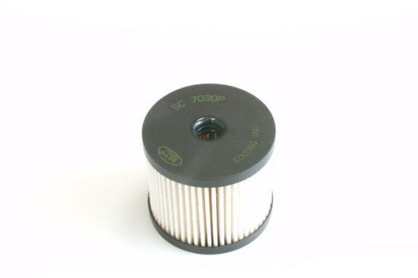 Kraftstofffilter SC 7030P von SCT Germany