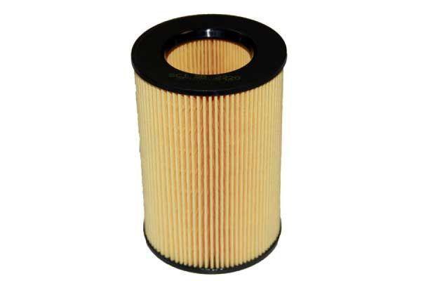 Luftfilter SB 2220 von SCT Germany