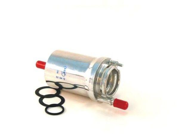 Kraftstofffilter ST 326 von SCT Germany