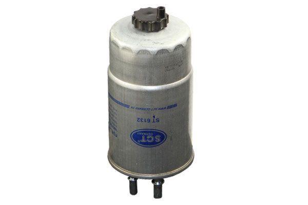Kraftstofffilter ST 6132 von SCT Germany