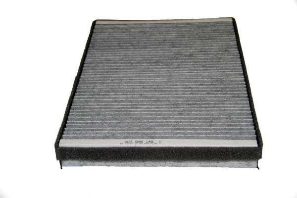 Innenraum-/ Aktivkohlefilter SAK 149 von SCT Germany