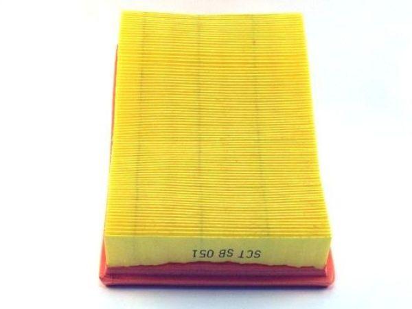 Luftfilter SB 051 von SCT Germany
