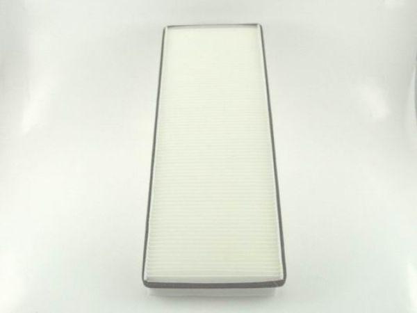 Pollenfilter/ Innenraumfilter SA 1116 von SCT Germany