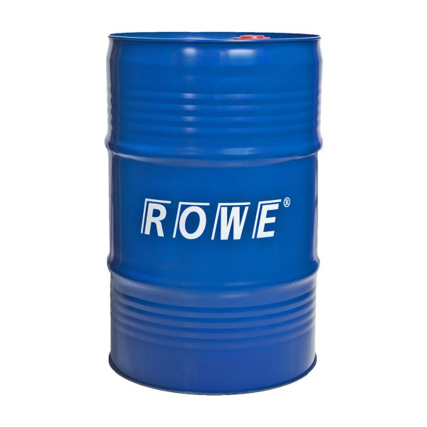 ROWE HIGHTEC SUPERTRAC SAE 10W-40 STOU Schlepper Universalöl - 60 Liter Fass
