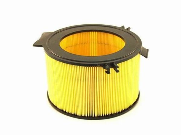 Pollenfilter/ Innenraumfilter SA 1142 von SCT Germany