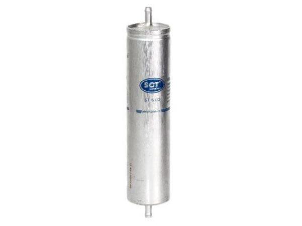 Kraftstofffilter ST 6112 von SCT Germany