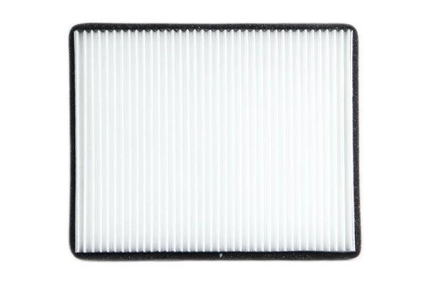 Pollenfilter/ Innenraumfilter SA 1298 von SCT Germany
