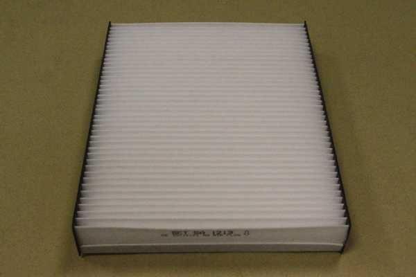 Pollenfilter/ Innenraumfilter SA 1213 von SCT Germany