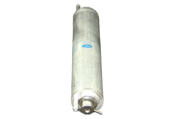 Kraftstofffilter ST 6508 von SCT Germany