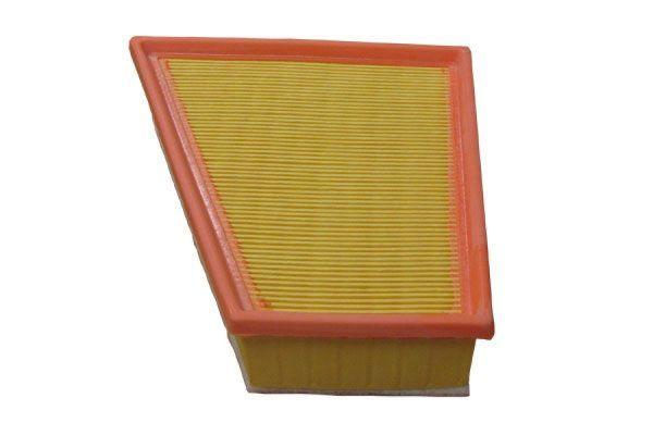 Luftfilter SB 2246 von SCT Germany