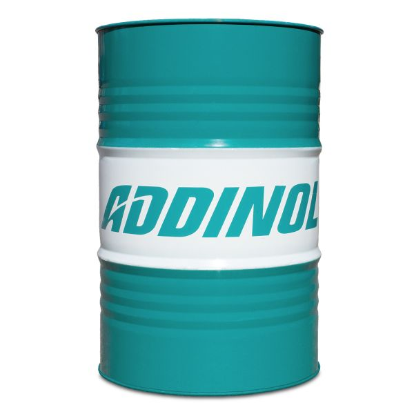 ADDINOL Ultra Truck MD 0538 - 205 Liter Fass
