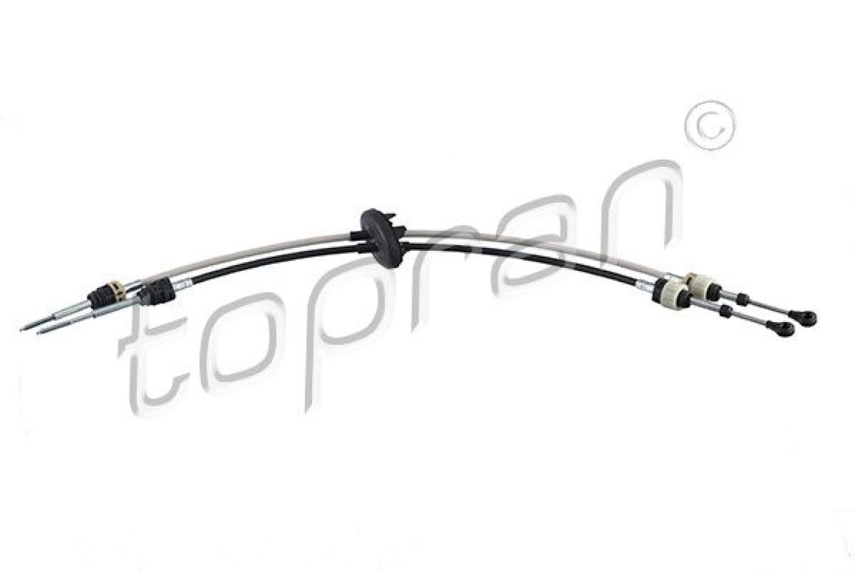 Première ligne Embrayage Câble FKC1486-Brand new-genuine-Garantie 5 an