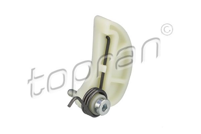 Laser Tools 7323 Engine Timing Kit Ford 2.0 EcoBlue Diesel
